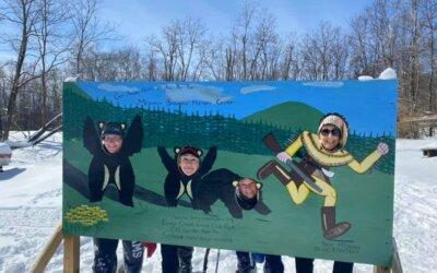 Deep Creek Lake Lions Club