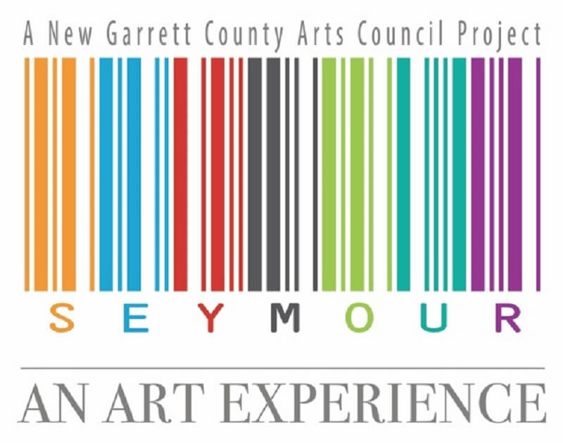 Fall in Love with Our Arts in Garrett County
