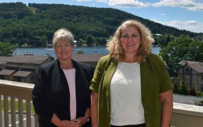 95th Anniversary of Deep Creek Lake Celebration set for Aug 13 – 16, 2020