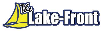 Lake Front Magazine