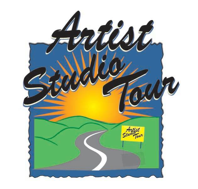 A Weekend Art Adventure: The 11th Annual Garrett County Artist Studio Tour
